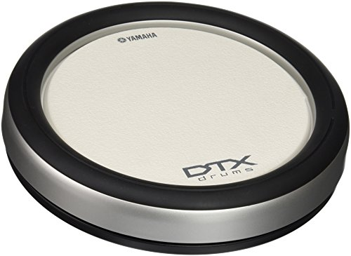 Yamaha XP80 8-Inch DTX-PAD for Snare and Tom
