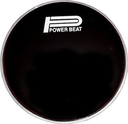 Power Beat Head / Skin for Doumbek / Darbuka 8.6″
