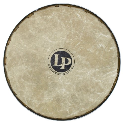 Latin Percussion LP263AP 7-1/4-Inch Fiberskyn Synthetic Bongo Head