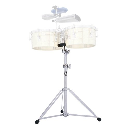Latin Percussion LP981A LP Thunder Timb Stand