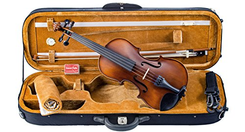 Kennedy Pupil Violin Outfit 4/4 (Full) Size