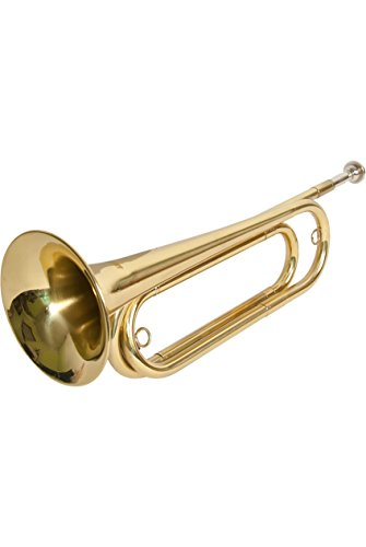 Bugle, Regiment (Package Of 3)