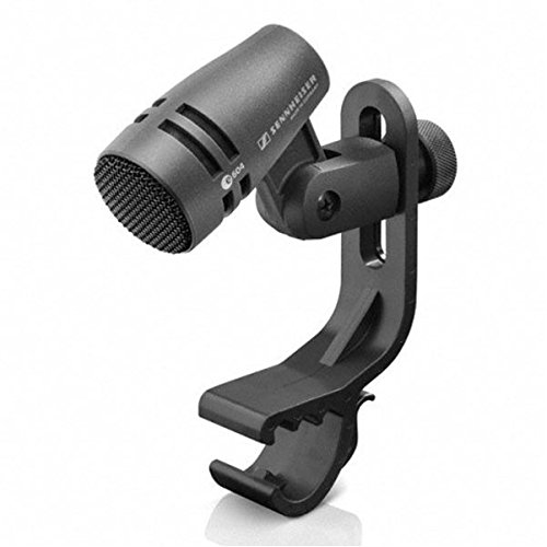 Sennheiser E604 Dynamic Cardioid for Snare and Toms