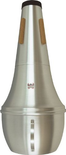 Denis Wick DW5518 Straight Mute for Tuba