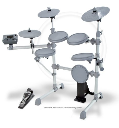KAT Percussion KT1 Electronic Drum Kit