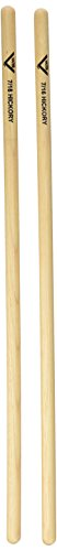 Vater Hickory Timbale Sticks, 7/16 inch, 12 Pairs