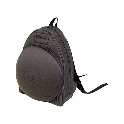 Latin Percussion LP548 LP Lug-Edge Compact Conga Backpack
