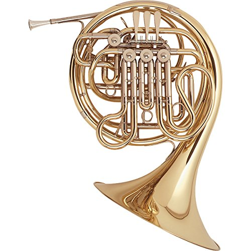 Holton H178 Professional Farkas French Horn (Standard)