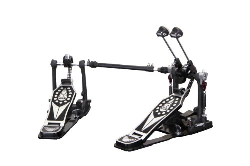 Taye Drums PSK702C Double Bass Drum Pedal