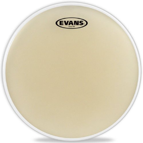 Evans Strata Series Timpani Drum Head, 26.5 inch