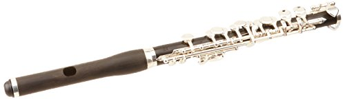 Roy Benson RBPC-602RE Professional Piccolo