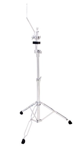 LP Aspire Timbale Stand ('09 Des)