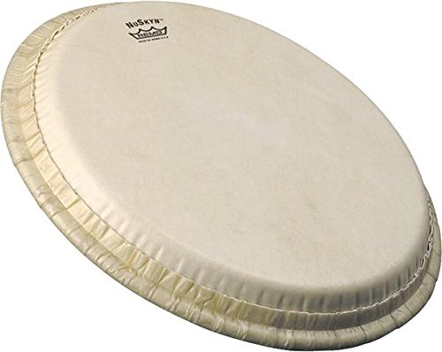 Remo M7S110N5 11-Inch S-Series Tucked Nuskyn Conga Drumhead