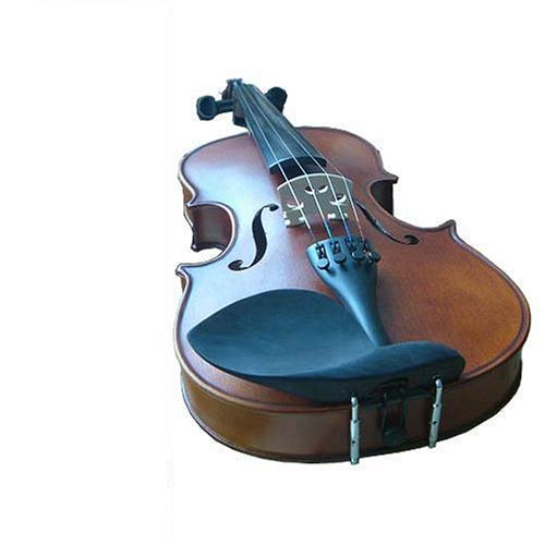 Molinari Student Viola Outfit with Super-Sensitive Strings  (13-Inch)