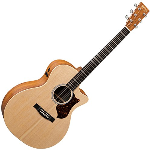 Martin GPCPA5K Performing Artist Series Acoustic Electric Guitar