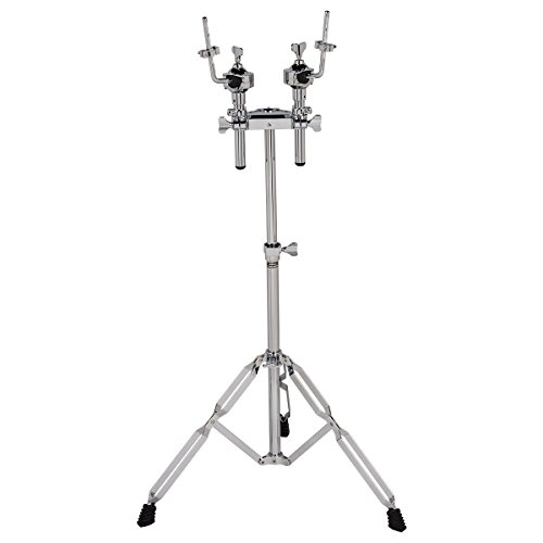ddrum RXDTS Tom Tom Stand