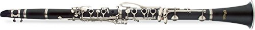 Stagg WS-CL210 Clarinet , Bb