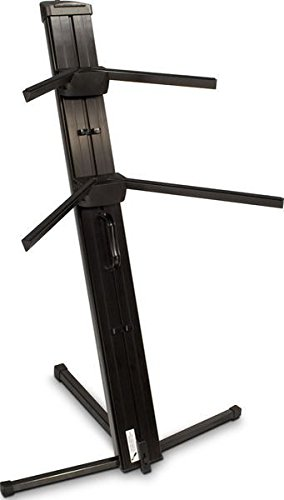 Ultimate Support AX48PRO Electronic Keyboard Stand