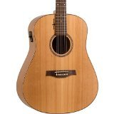 Seagull Natural Cherry SG T35 – 036417