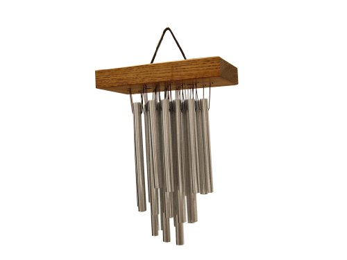 TreeWorks Chimes TRE419 Large Cluster Chime