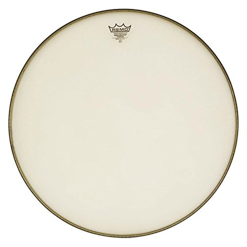 Timpani, Hazy, 26″ Diameter, Low-Profile Steel Ins