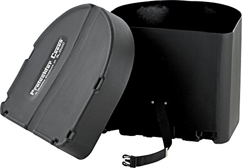 Gator GP-PC2418BD Drum Set Cases