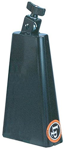 2014 LP Latin Percussion LP205 Timbale Cowbell