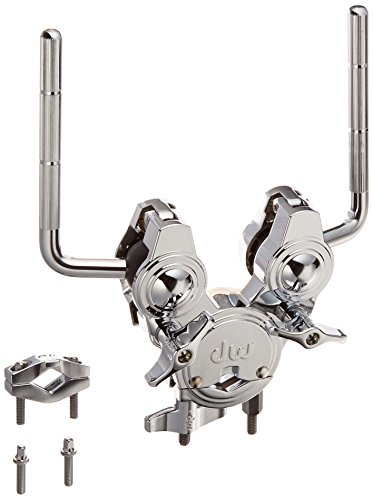 DW DWSM992 Double Tom Clamp with V Memory Lock
