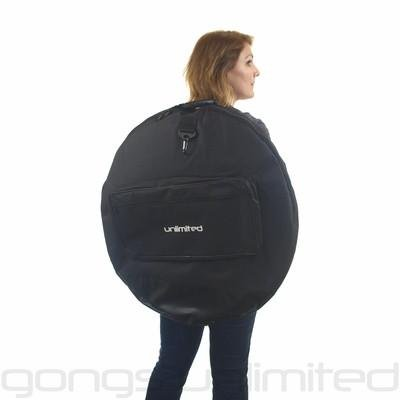 Unlimited Gong Backpacks