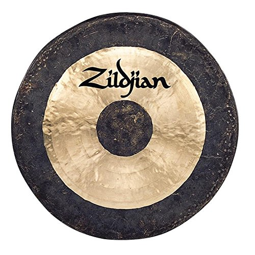 Zildjian Traditional Gongs