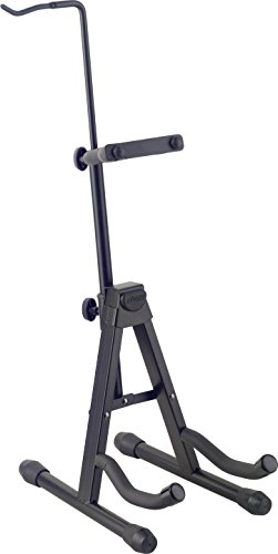 Stagg SV-VN Foldable Stand for Violin