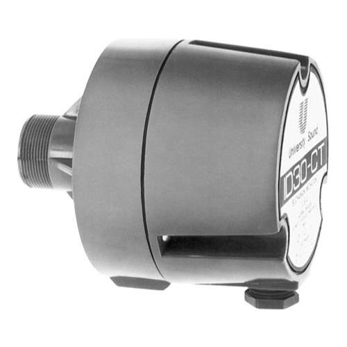 Electro-Voice ID30C 30W Commercial Sound Compression Driver for Re-entrant Horns, 300-4000Hz, 8 Ohms Impedance, Weather Resistant, 1″ Screw-On Exit