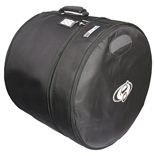 Protection Racket 1822-00 22″ x 18″ Bass Drum Soft Case