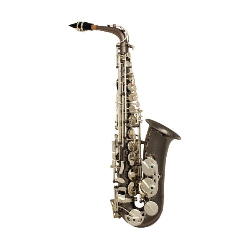 Alto Saxophone EAGLETONE DARK HIGHWAY