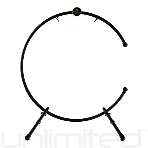 Meinl Table Gong Stands for 20″ to 26″ Gongs
