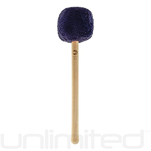 Ollihess Extra Large Gong Mallets (L460)