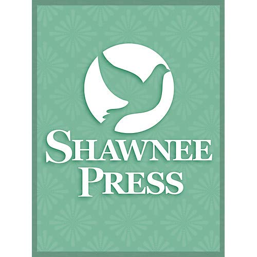 Suite for Four Bassoons Shawnee Press Series Composed by Alec Wilder Pack of 3