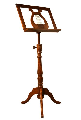 EMS Regency Music Stand, Single