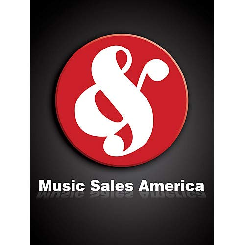 Bassoon Duets – Volume 1 Music Sales America Series Pack of 2