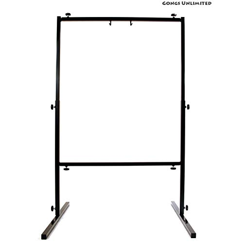 Rambo Rimbaud Gong Stands for 20″ to 40″ Gongs