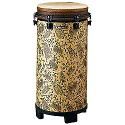 14″ Series 100 Tubano from Remo, Fossil Fantasy