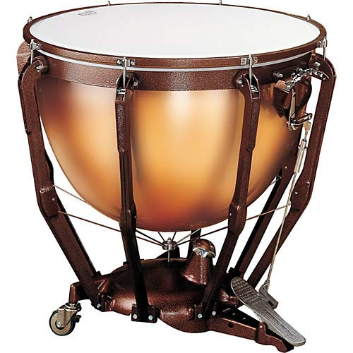 Professional Series Timpani Concert Drums