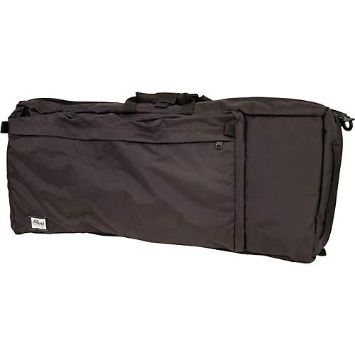Bassoon Cases and Covers