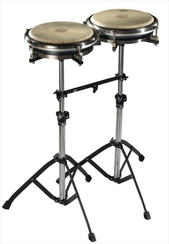 Pearl PPS50TC Renfort Stand Travel Conga
