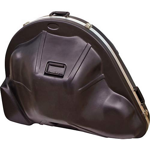 Replacement Sousaphone Case