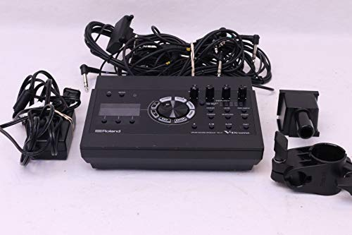 Roland Electronic Drum Modules TD-17
