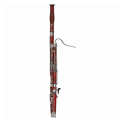 High Guality Wooden Bassoon for Sale