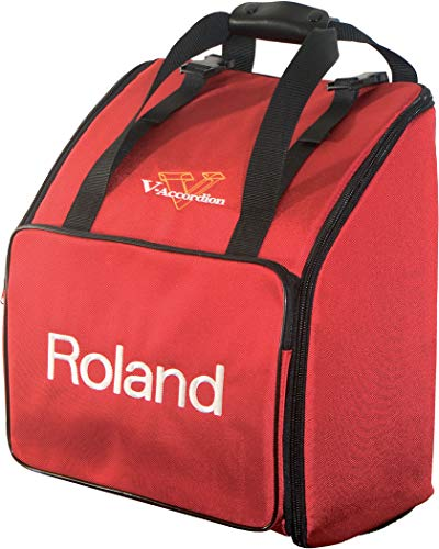 Roland Gig Bag for FR-1 Series Accordions (