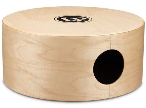 Latin Percussion Cajon (LP1412S)