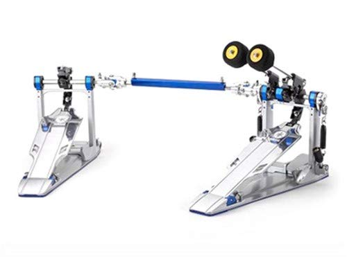 Yamaha DFP-9D Double Bass Drum Pedal